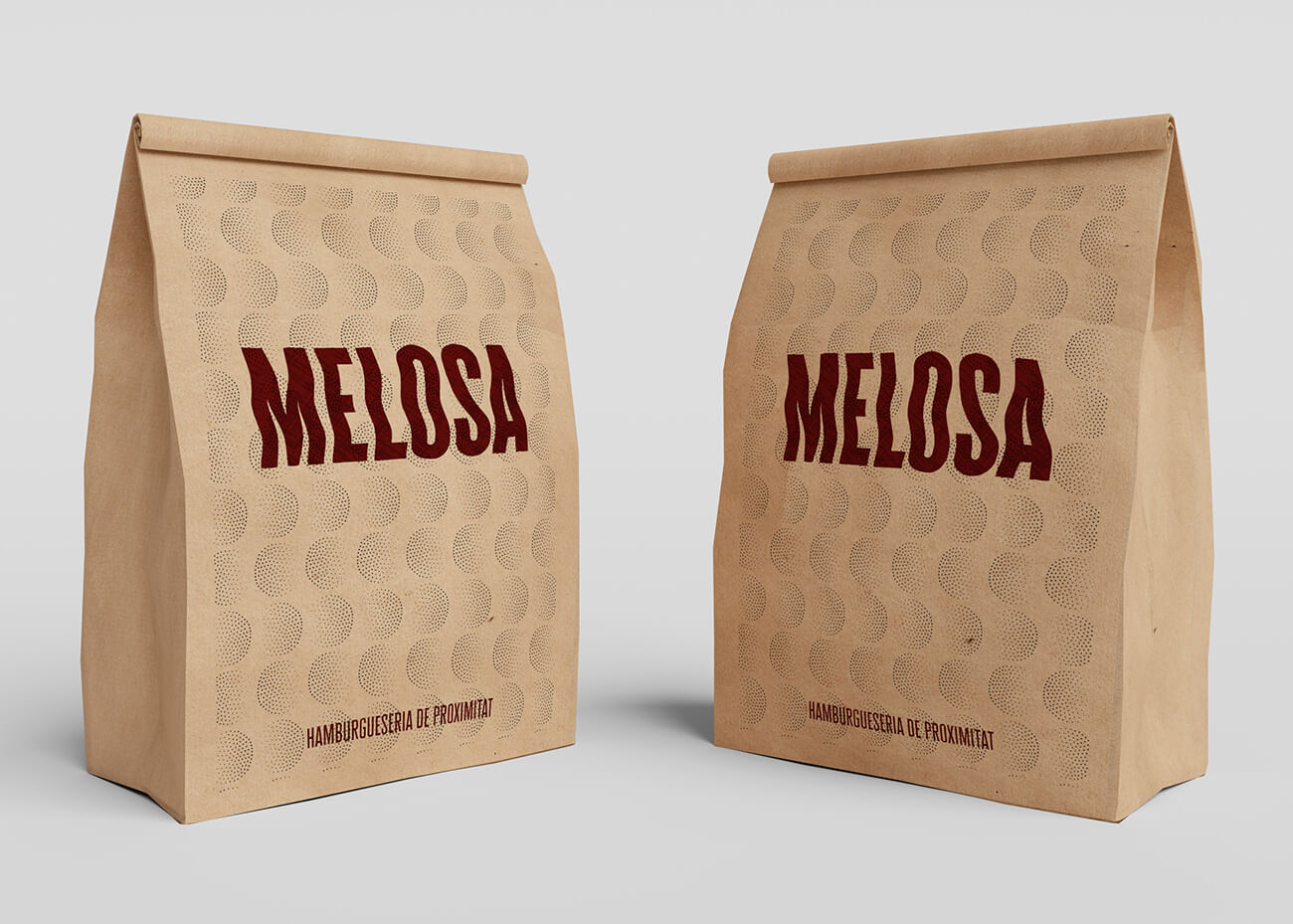 diseño-packaging-bymore
